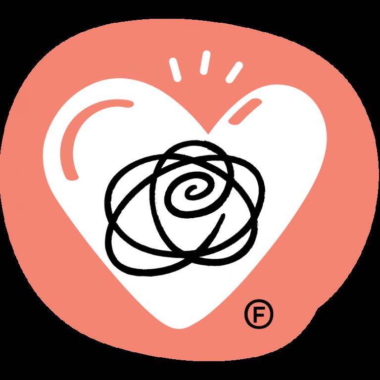 case studies - love fragrance oils logo
