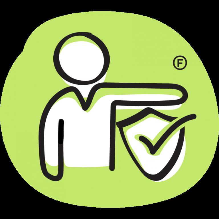 regulatory support graphic