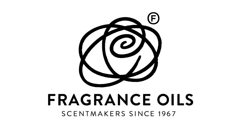 fragrance oils logo