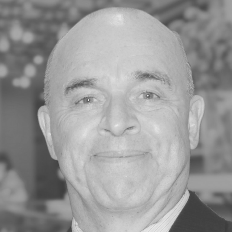 Doug Alliston - Singapore and Malaysia