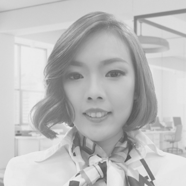 Levene Wong - Malaysia